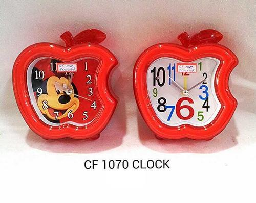 Cf 1070 Alarm Clock