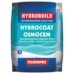 Hydrocoat Osmocem Waterproofing Mortar
