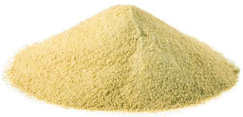 Compounded Asafoetida in   Near Roadways Bus Stand