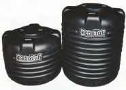 Water Tanks (Renotuf)
