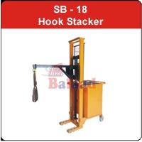 Hook Stacker (Sb-18)