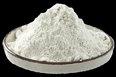 Kaolin Clay in  S.G.Road