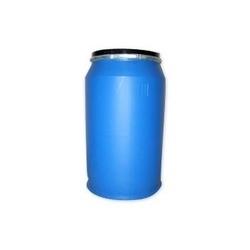 235 Liter Full Open Top Barrel