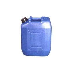 35 Liter Jerry Can