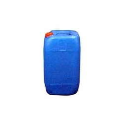 40 Liter Square Jerry Can