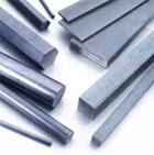 Cutting Steel Bar