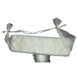 Disposable Maternity Pads With Belt