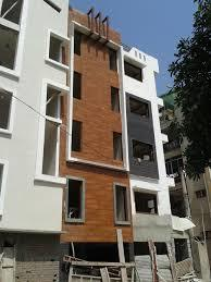 Exterior High Pressure Laminate (Hpl) in  Meerut Road Indl. Area