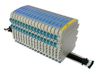 Hd5500 Series Intrinsic Safety Isolated Barriers