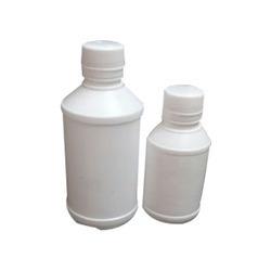 HDPE Automobile Oil Bottle