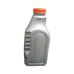 Hdpe Engine Oil Bottle 500 Ml