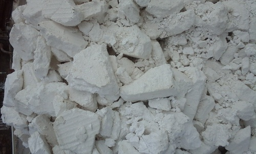 Magnesium Carbonate Heavy Basic