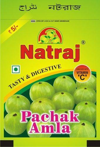 Natraj Pachak Amla