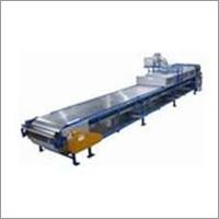 Belt Conveyor Systems in  Uttam Nagar