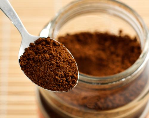 Coffee Powder For Vending Machine in  Telugupalayam