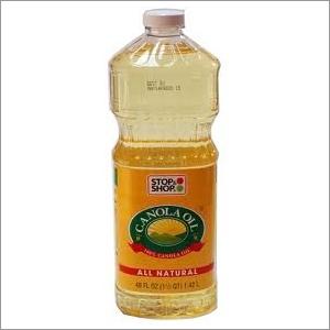 Canola Acid Oil in  South Extn.-Ii
