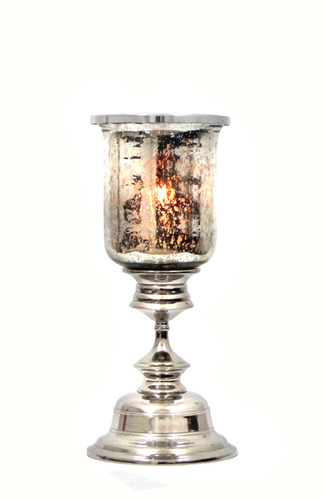 Hurricane Candle Holder in  Asalatpura