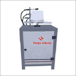 Industrial Flame Treatment Machinery