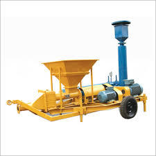 Industrial Use Compressor For Cement Industries