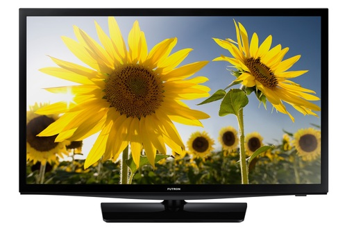 HD LED TV in  Phase-Ii