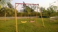 Frp Swing