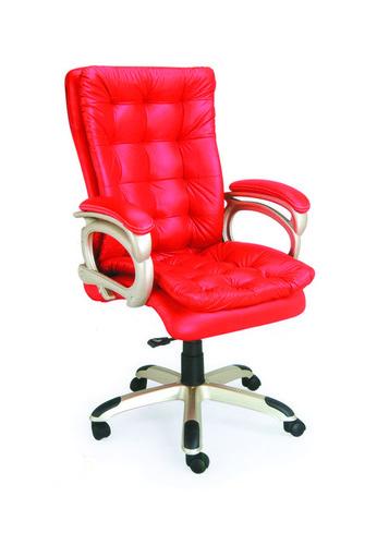 High Back Chairs in  Mayapuri - Ii