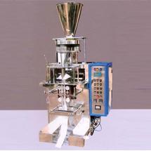 Collar Type Cup Filler Machines