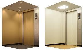 Elevators in  Seekri