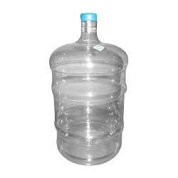 Pet Bottles In Morbi, Pet Bottles Dealers & Traders In Morbi