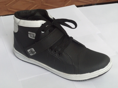 Boy Sneakers Shoes