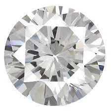 Cz Gemstone