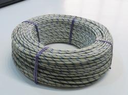 Fiber Glass Insulated Copper Wire