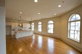 Interior & Exterior Wall Painting Services