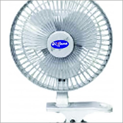 Portable Table Fan in  Jawahar Colony (Nit)