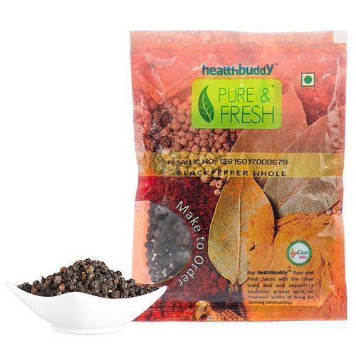 Pure & Fresh Black Pepper Whole