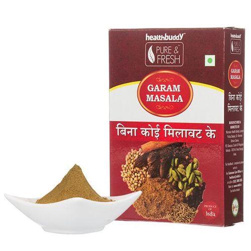 Pure & Fresh Garam Masala
