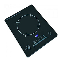 Reliable Induction Cooker in  Jawahar Colony (Nit)