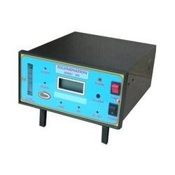 Carbon Monoxide Indicators