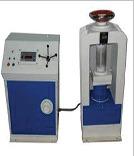 Compression Testing Machine 200 Tonne Digital