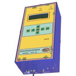 Fuel Efficiency Monitors