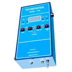 Fuel Gas Monitors