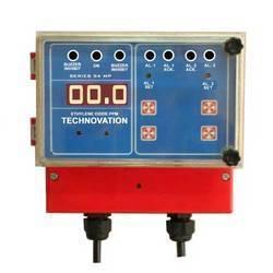 Hydrogen Sulphide Gas Detectors