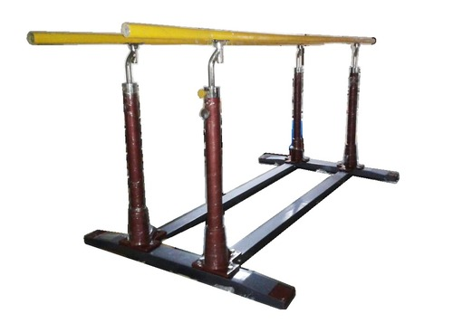 Robust Parallel Bar
