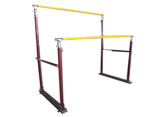 Uneven Bar For Sport Training