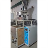 Granule Packing Machinery