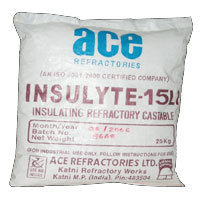 Refractory Cements, Refractory Cements Manufacturers