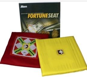 Fortune Seat