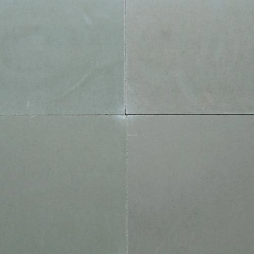 Kota Stone Polished