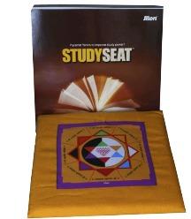 Study Seat