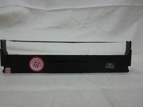 Printer Cartridge in  Nungambakkam